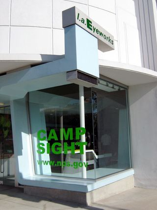 Beverly_Camp Sight_web