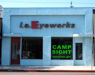 Camp Sight_2009_Melrose_web