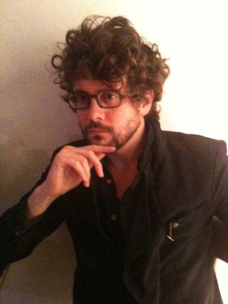 Dylans glasses 2