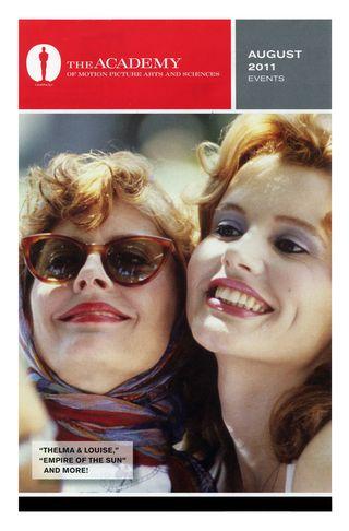 Thelma & Louise_film still_Cornu