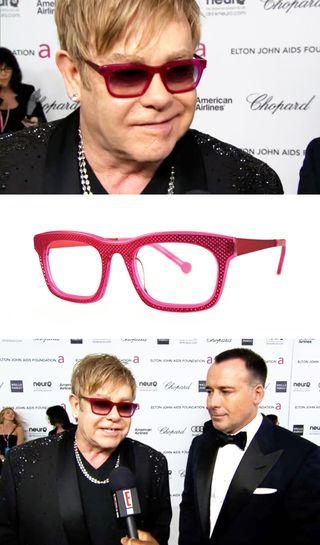 EJAF_Oscars_Party_2012_composite_2