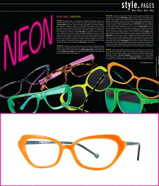 Neon_Pigeon_style_page_VM0618