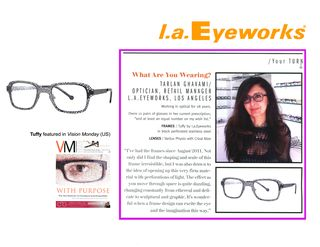 LAE_Tuffy_Vision_Monday_March_2012