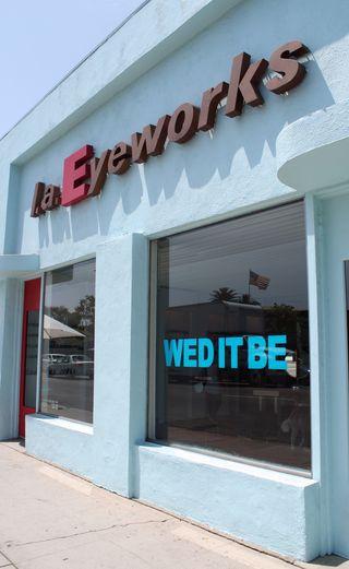 WED_IT_BE_LAE_Melrose_JUN12a