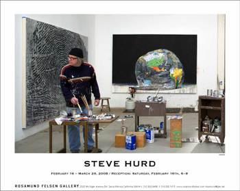 Steve_hurd_4
