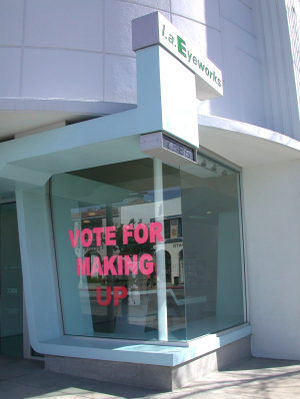 Beverly_feb_08_vote_for_making_up_1