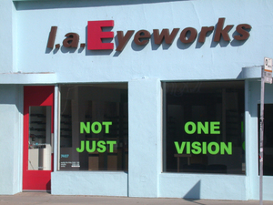 Melrose_not_just_one_vision_2