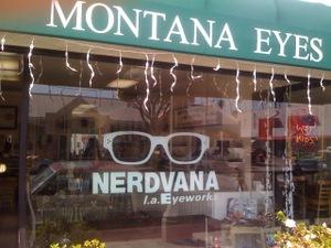 Montana_eyes