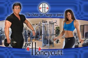 Honeycutt_card_copy
