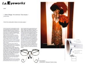 Glasses_fashion_winter_20082009