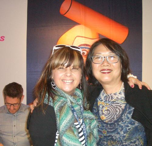 VEE_2010_AG&Anne-Marie